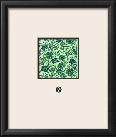 spring-flowers-green