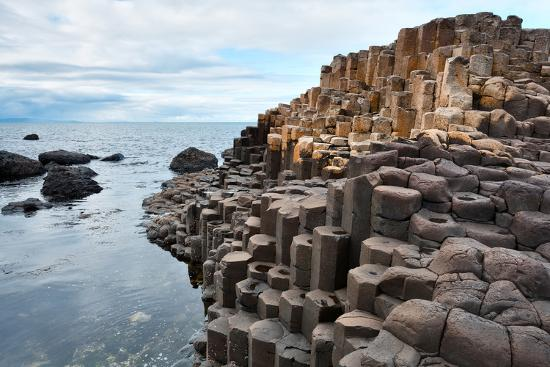 spumador-giant-s-causeway-northern-ireland-coast