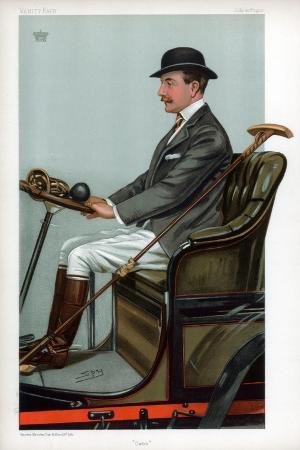spy-cabs-1903