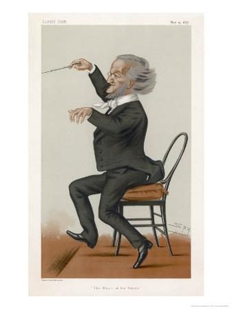 spy-leslie-m-ward-richard-wagner-the-german-musician-conducts