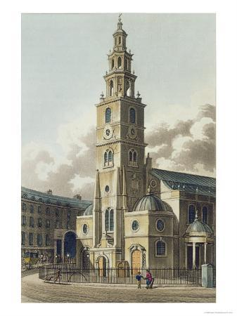 st-clement-danes-church-pub-by-rudolph-ackermann