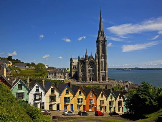 st-colman-s-cathedral-cobh-county-cork-ireland