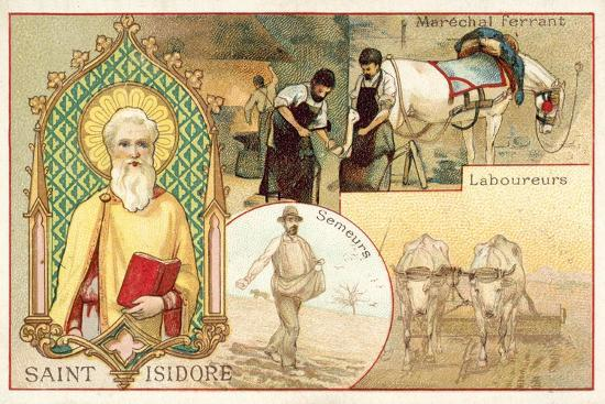 st-isidore-patron-saint-of-farmers-and-day-labourers