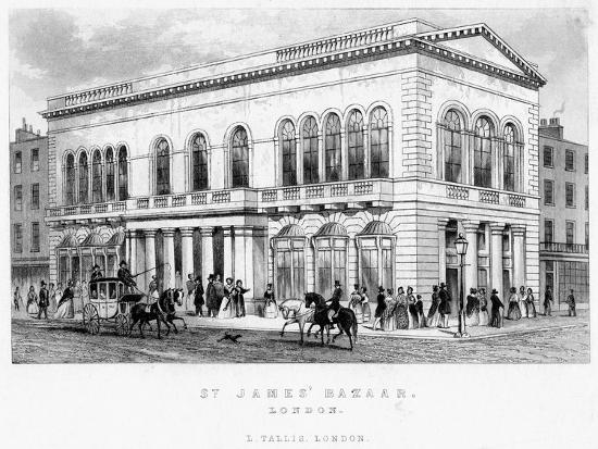 st-james-s-bazaar-westminster-london