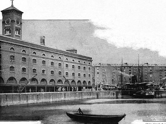 st-katharine-s-dock-1902