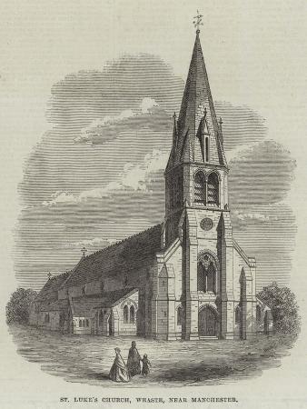 st-luke-s-church-weaste-near-manchester