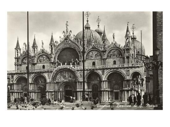 st-mark-s-basilica-venice-italy-photo
