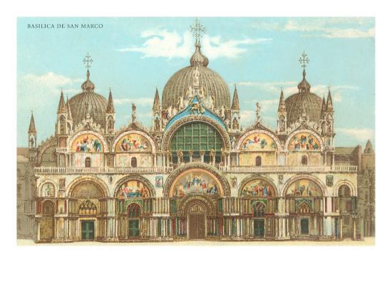st-mark-s-basilica
