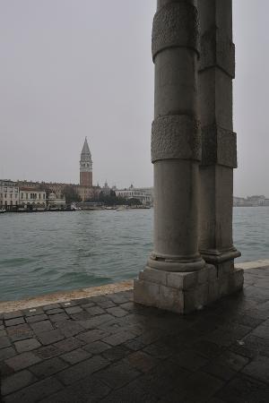 st-mark-s-campanile-seen-from-punta-della-dogana-museum