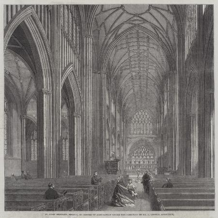 st-mary-bedcliff-bristol-in-process-of-restoration-under-the-direction-of-mr-g-godwin-architect