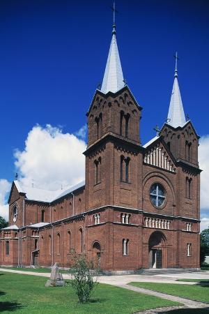 st-matthew-s-church