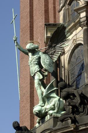 st-michael-defeating-devil
