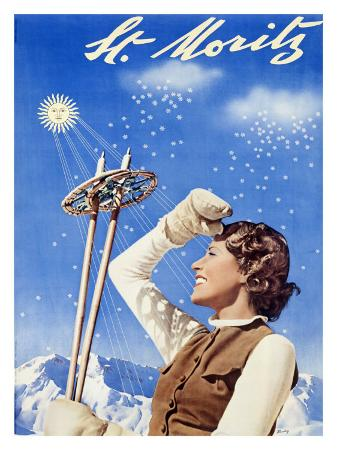 st-moritz-snow-ski