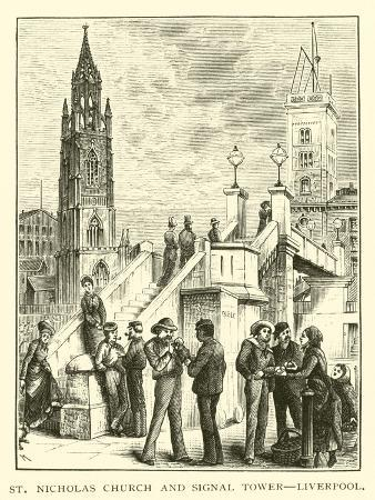 st-nicholas-church-and-signal-tower-liverpool