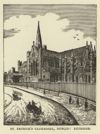 st-patrick-s-cathedral-dublin-exterior