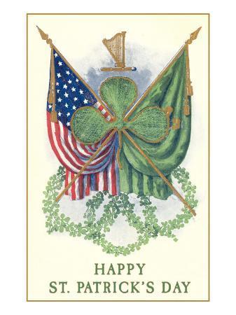 st-patricks-day-us-and-irish-flags