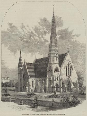 st-paul-s-church-west-smethwick-south-staffordshire