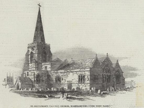 st-sepulchre-s-round-church-northampton