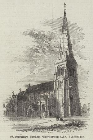 st-stephen-s-church-westbourne-park-paddington