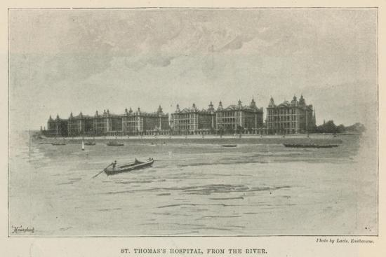 st-thomas-s-hospital-from-the-river