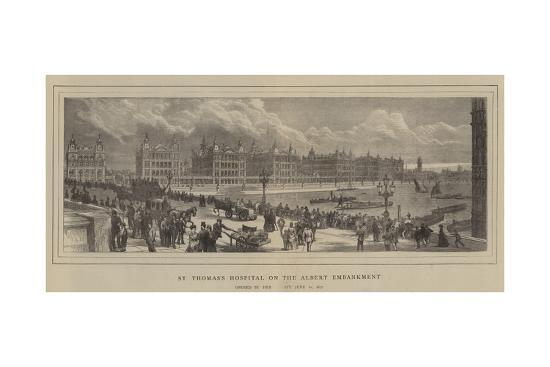 st-thomas-s-hospital-on-the-albert-embankment