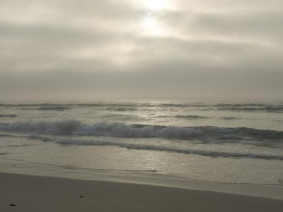 stacy-gold-atlantic-ocean-from-the-beaches-of-south-africa