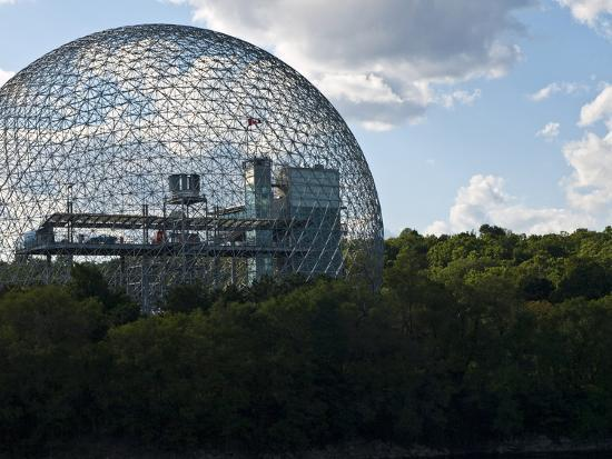 stacy-gold-the-expo-1967-geodesic-dome-now-called-the-biosphere-is-in-canada
