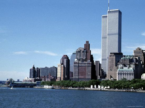 stacy-gold-the-new-york-city-skyline-before-september-11-2001-manhattan-new-york-city-ny-united-states