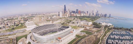 stadium-soldier-field-chicago-illinois-usa