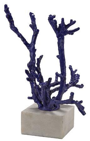 staghorn-coral-sculpture-blue