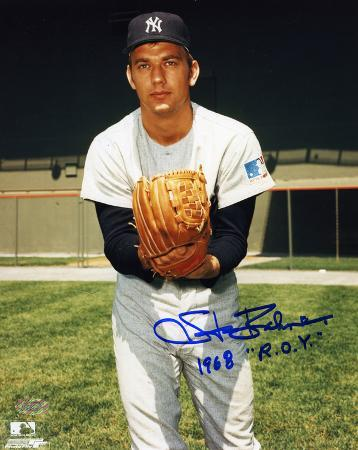 stan-bahnsen-new-york-yankees-glove-pose-with-68-roy-autographed-photo-hand-signed-collectable
