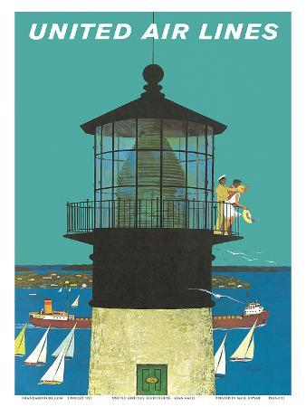 stan-galli-united-air-lines-lighthouse-c-1960s