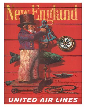 stan-galli-united-air-lines-new-england-c-1955