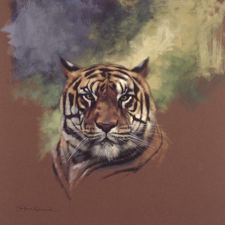 stan-kaminski-tiger