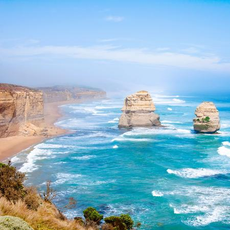 stanciuc-the-twelve-apostles-by-the-great-ocean-road-in-victoria-australia