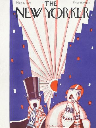 stanley-w-reynolds-the-new-yorker-cover-march-6-1926