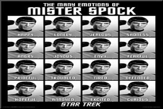 star-trek-the-many-emotions-of-mister-spock