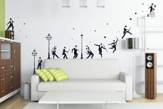 starlight-dancing-wall-decal-sticker