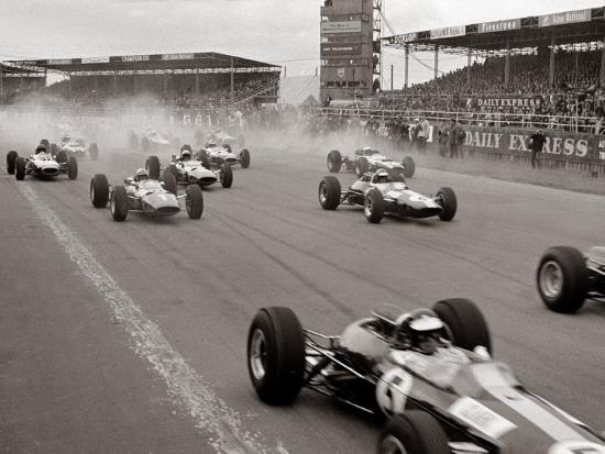 start-of-the-british-grand-prix-at-siverstone-1965