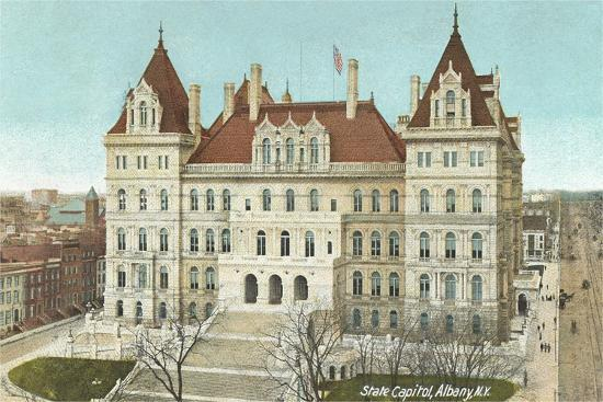 state-capitol-albany