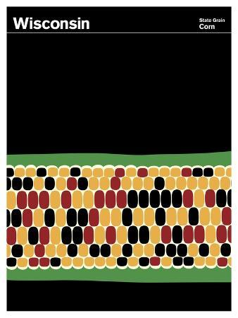 state-poster-wi-wisconsin