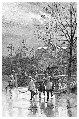 state-school-sandhurst-australia-1886