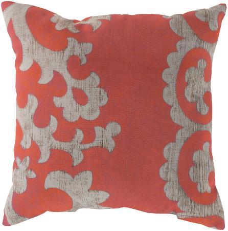 stately-scroll-pillow-coral