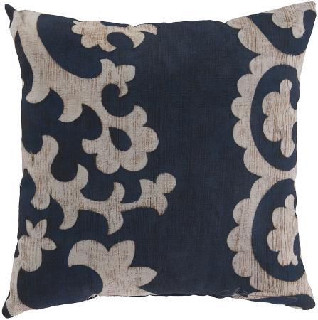 stately-scroll-pillow-navy