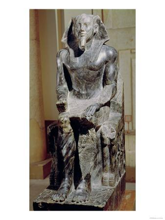 statue-of-khafre-2520-2494-bc-enthroned-from-the-valley-temple-of-the-pyramid-of-khafre-at-giza