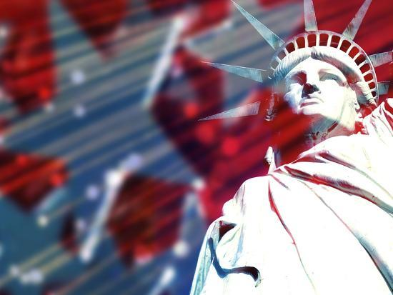 statue-of-liberty-with-symbolic-stars-and-stripes-in-the-background