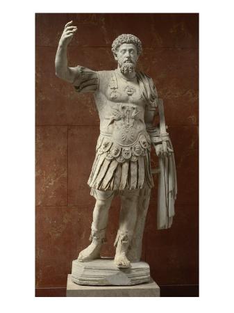 statue-of-marcus-aurelius-emperor-from-161-180-ad
