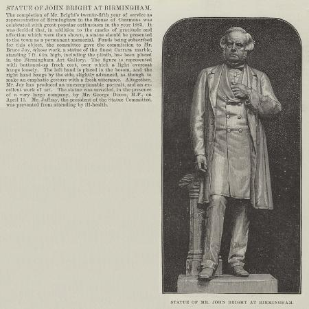 statue-of-mr-john-bright-at-birmingham