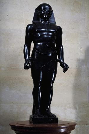 statue-of-osiris-in-black-marble-by-antoine-guillaume-granjacquet