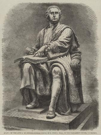statue-of-the-late-lord-justice-general-boyle-by-j-steell-rsa-in-the-parliament-house-edinburgh
